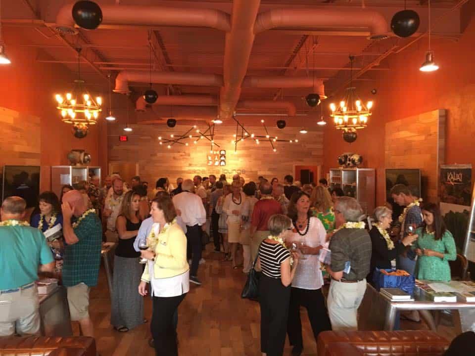 Austin Event Venues