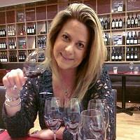 Lisa Baserga