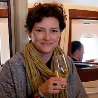 Sasha Charney