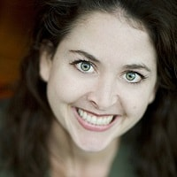 Melissa Downham