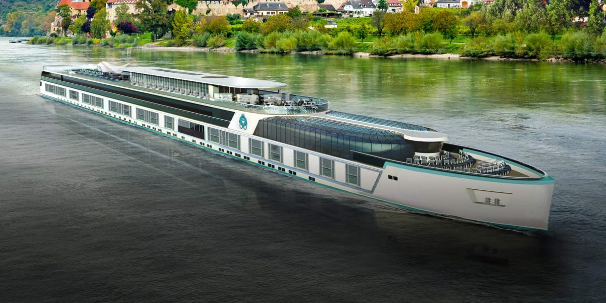 Crystal River yacht cruise