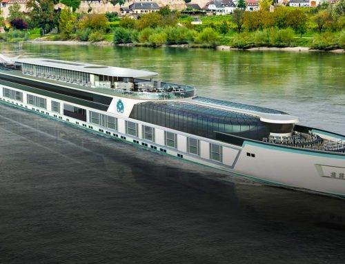 Save On 2018 Crystal River/Yacht Cruises