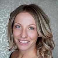 Heather Foidart