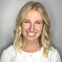 Megan Habig