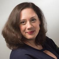 Wendy Chennault
