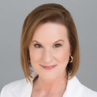 Miranda Darr